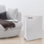 levoit air purifier review